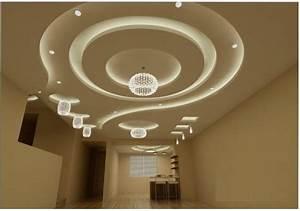 Modern gypsum board false ceiling designs prices