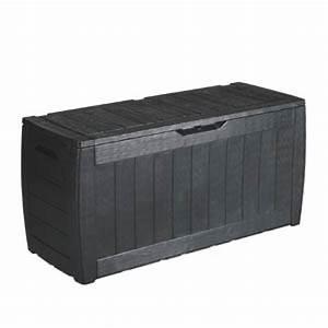 Dänisches Bettenlager Auflagen : auflagenbox large von d nisches bettenlager ansehen ~ Sanjose-hotels-ca.com Haus und Dekorationen
