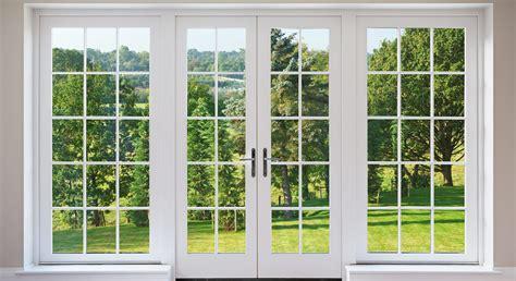 Windows Entry Doors Doors Window Window Treatment Ideas For