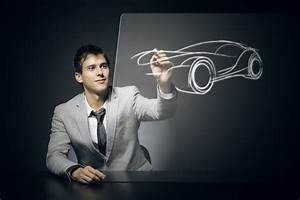 Automotive Design Engineer - The 6 Qualities