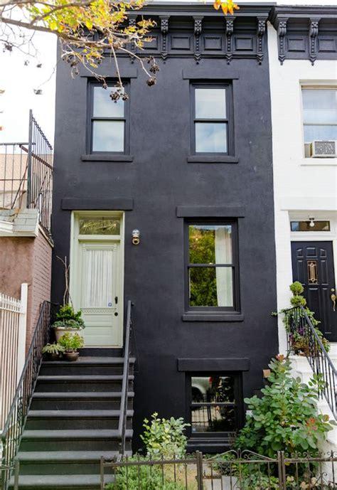 exterior paint colors for townhouse the 25 best townhouse exterior ideas on pinterest