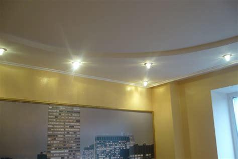 comment poser un faux plafond pvc comment poser un faux plafond en pvc 224 tours renover une vieille maison prix soci 233 t 233 woppx