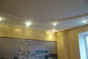 Comment Peindre Une Porte Sans Faire De Trace : comment poser un plafond en pvc comment peindre un mur ~ Premium-room.com Idées de Décoration