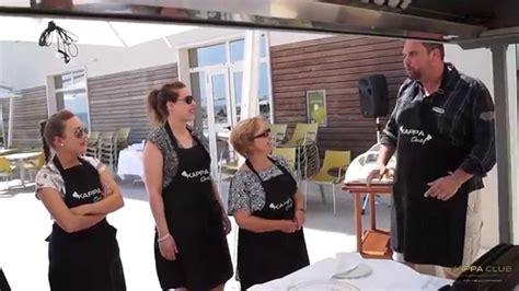 cours cuisine clermont ferrand cours de cuisine clermont ferrand cheap cours de cuisine