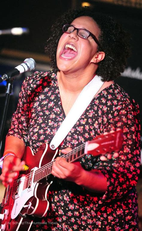 brittany howard  alabama shakes tops paste list