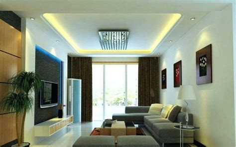 Fall Ceiling Designs For Living Room In India Rustic Kitchen Colors Cabinet Pulls Yellow Clock Kitchens Makeovers Table Plans Backsplash For Tiny Galley Design Ideas Diy Makeover
