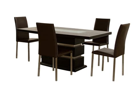 black dining room table set dining table with 4 chairs on black dining room