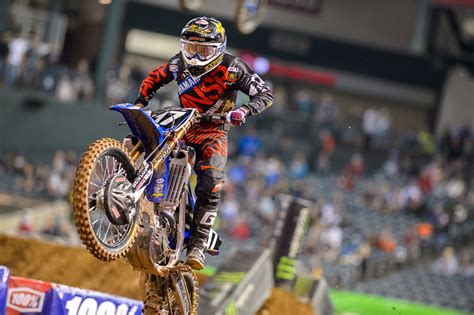 ama motocross tickets 100 ama motocross schedule 2015 reigning atvmx