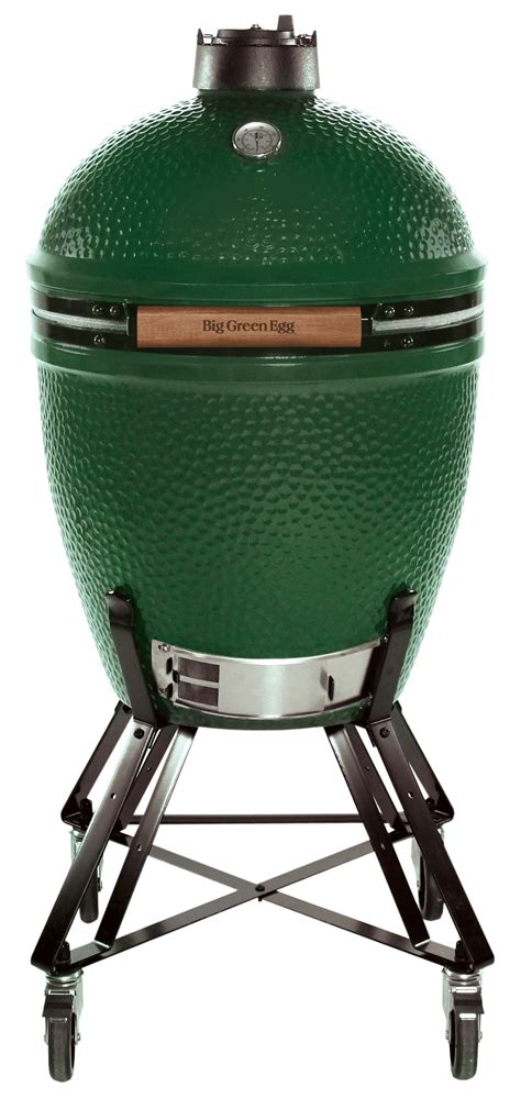 big green egg cost buy a demo egg ace of gray