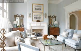 style homes interior blue georgian style home of designer beth elsey interior design files