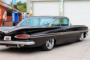 Image Result For 1959 Impala  With Images