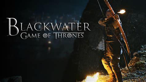 blackwater game  thrones wallpaper hd wallpaper