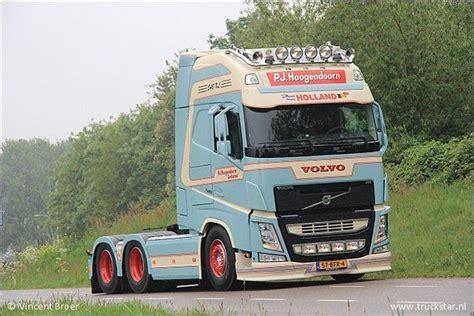 volvo trucks facebook chique volvo fh 540 tandemasser volvo trucks pinterest