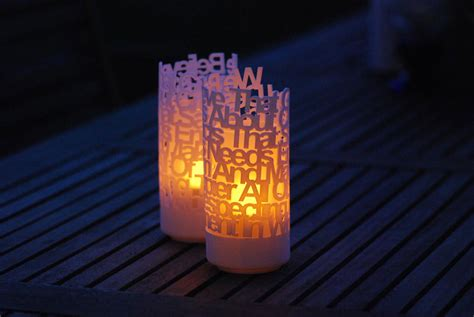 home interior candle holders home interior candles and candle holders inertiahome com