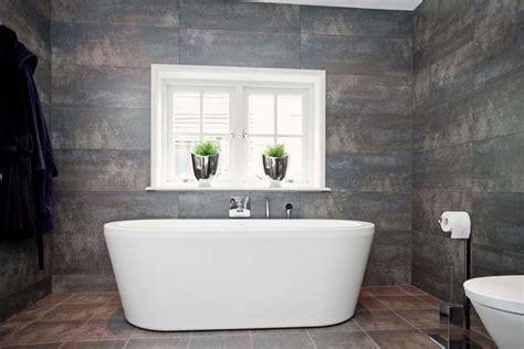 goedkope tegels badkamer tegels voor de keuken en badkamer eigen montage db keukens
