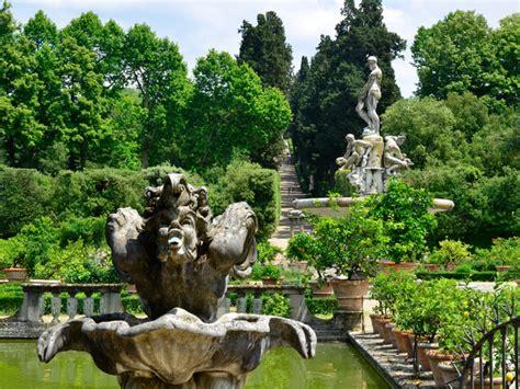ingresso giardino boboli giardino di boboli di firenze museo arte it