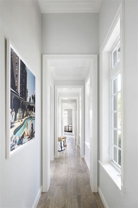 moonshine benjamin moore oc  home interior design house design living room remodel