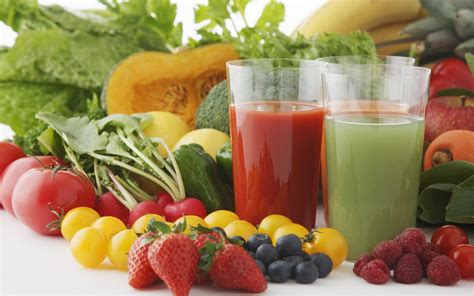 juicing recipes benefits health vegetables fruit fruits vegetable juice jucing juices recipe juicer success stories comment own please herbs