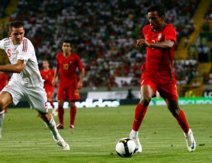 vid 233 o buts portugal danemark cristiano ronaldo r 233 sum 233