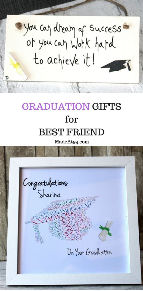 Best 25+ Graduation Gifts For Her Ideas On Pinterest. Free Some Examples Of Resume. Business Card Template Download. Xavier University Graduate Programs. Mercy College Graduate Programs. Navy Boot Camp Graduation Dates 2017. My Cleaning Service. Pizza Party Invitations Template. Free Power Of Attorney Template