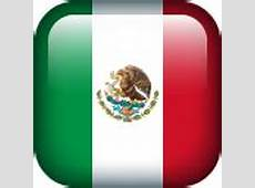 Mexico Flag Emoticons Mexico Flag Icons Free Emoticons