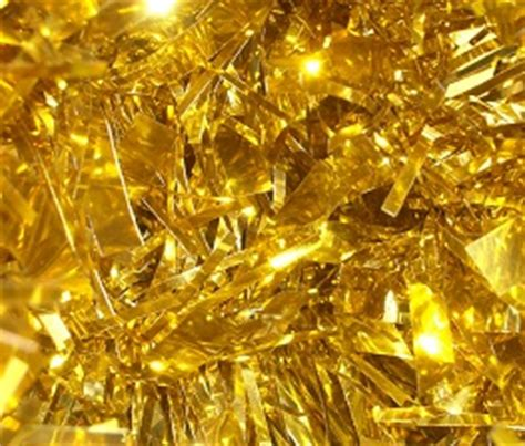 meaning of the color gold gold in business