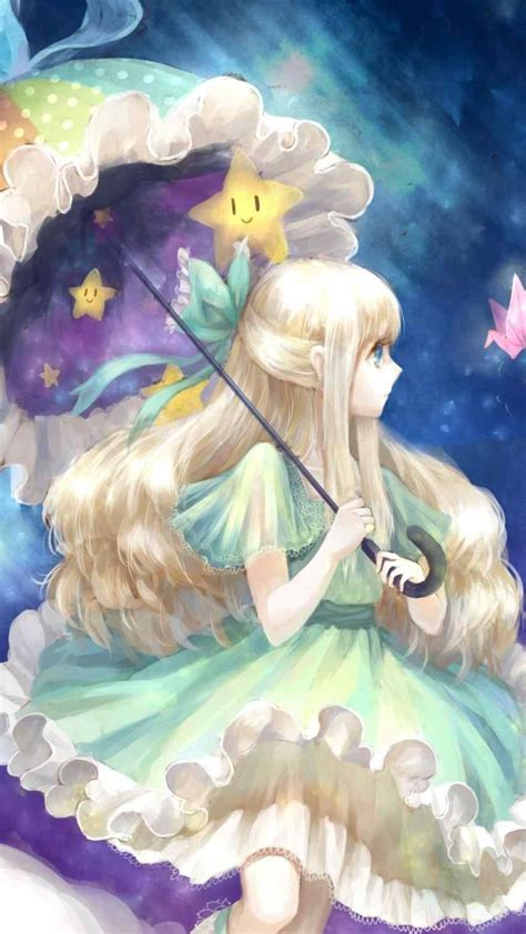 watercolor anime anime artwork watercolor siudy net
