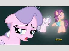The Pony I Want To Be MLP Friendship is Magic YouTube