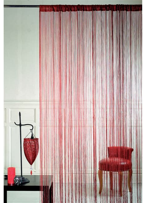 indogate com decoration cuisine rideau