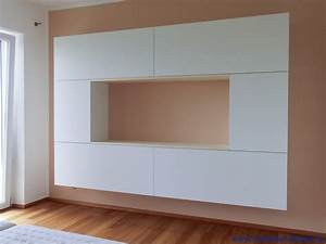 schlafzimmer und ankleiden schreiner straub With hängeschrank schlafzimmer
