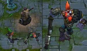 Lol skins League of legends skin pictures