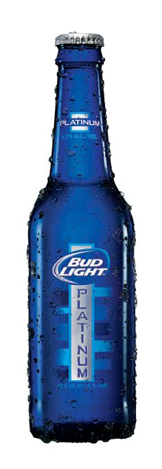 bud light platinum bud light platinum d bertoline sons