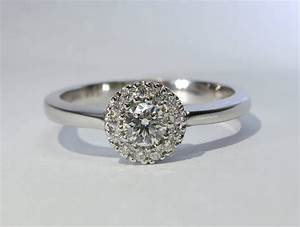 helen jewelry shop wedding ring jewelry in manila city With wedding ring manila philippines