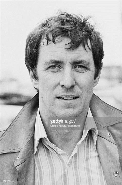 143 Best Images About John Nettles On Pinterest In