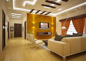 6 Benefits of False Ceiling in Home, False Ceiling Advantages