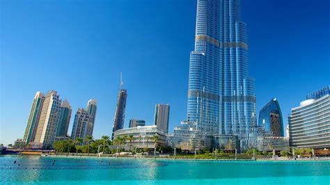 location bureaux burj khalifa découvrez dubaï avec expedia fr
