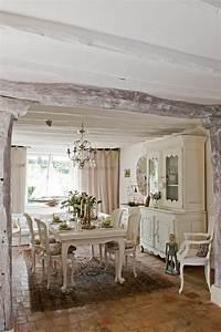Stühle Im Eames Stil : rustikale m bel im esszimmer sind der letzte schrei ~ Bigdaddyawards.com Haus und Dekorationen