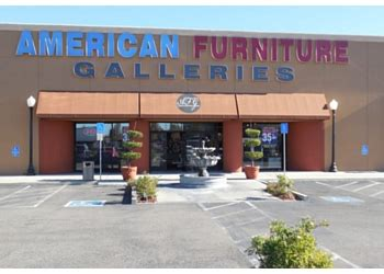 furniture stores  sacramento ca threebestrated