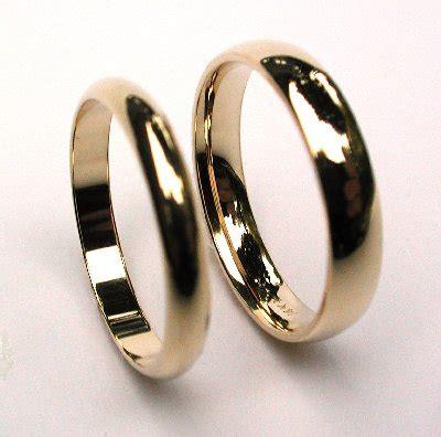 Gemworldwedding Bands. Romantic Engagement Engagement Rings. Landscape Rings. Sandblasted Rings. Man's Wedding Wedding Rings. Golden Rings. Small Wedding Rings. Alexis Bittar Rings. Yarn Rings