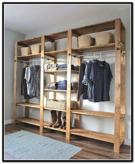 ideas para closet con material reciclado buscar con decoraci 243 n