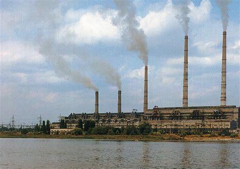 ВВЕДЕНИЕ. КРАТКАЯ ХАРАКТЕРИСТИКА ПРОБЛЕМ МИРОВОЙ И РОССИЙСКОЙ ЭНЕРГЕТИКИ Современные проблемы электроэнергетики