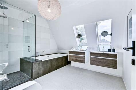 world  white  wood cozy contemporary toronto