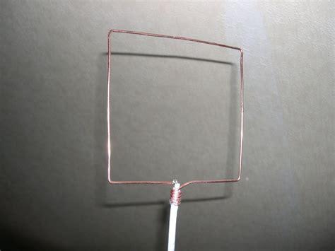 bureau des taxis 36 rue des morillons fabriquer antenne tnt interieur 28 images un raspberry