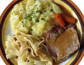 plats cuisin駸 carrefour plats cuisinés comment bien les choisir page 3 of 3 page 3