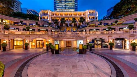 heritage hong kong tourism board