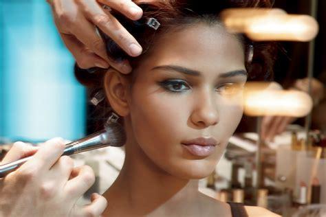 make up artist course johannesburg makeup courses michael boychuck online hair