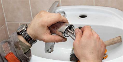 fuite mitigeur cuisine comment changer un robinet