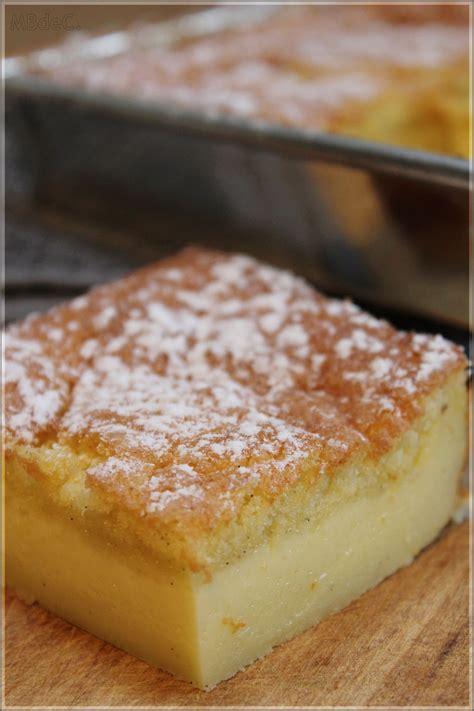 desserts page 8 quot mes brouillons de cuisine