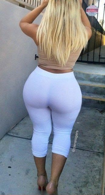 Best Big Round Asses Images On Pinterest Beautiful Women Curvy Women And Cute Kittens
