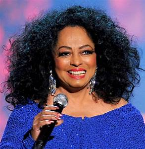 Diana Ross Kings Theatre Opening A Hot Ticket